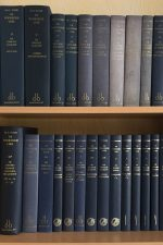 De Voorzeide Leer 31 delen