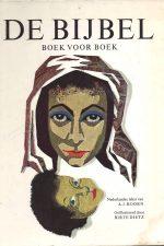 De bijbel, boek voor boek, Introductie-A.J. Dietz-Birte Dietz
