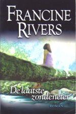 De laatste zondeneter-Francine Rivers-9789029716413