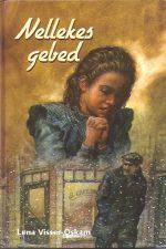 Nellekes gebed-Lena Visser-Oskam-9789055511693