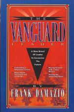 The Vanguard Leader-Frank Damazio-0914936530
