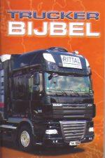 TruckerBijbel-Trucker Church-9783945779156