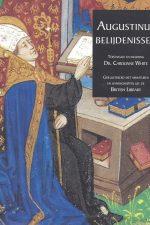 Augustinus belijdenissen-9025952496-9789025952495-905826128X-9789058261281
