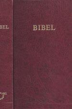 BIBEL-Bible in Frisian-Huisbijbel in Friese vertaling, 2e druk-9061260833