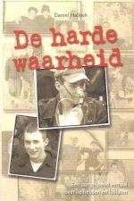 De harde waarheid-Daniel Hallock-9033818035-9789033818035