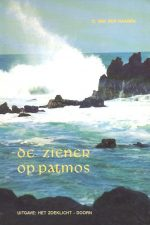 De ziener op Patmos-C. van der Haagen-9064510377