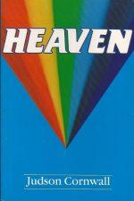 Heaven-Judson Cornwall-1871367018