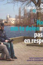 Hoop om te delen met passie en respect-Evangelie & Moslims