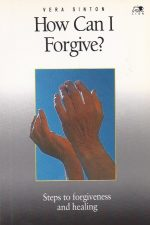 How can I forgive-Vera Sinton-0745920101-978074592010