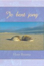 Je bent Jong-Hans Bouma-9043503053-9789043503051
