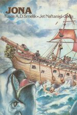 Jona-Klaas A.D. Smelik-9024209382