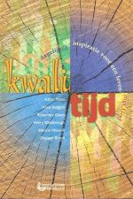 Kwalitijd-Adrian Plass-IBB-9032305719-9789032305710