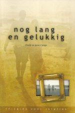 Nog Lang En Gelukkig-David en Janet Congo-9063534477-9789063534479