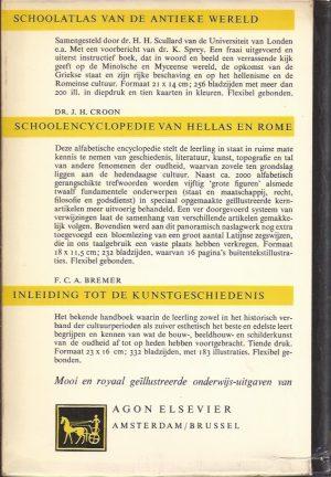 Schoolatlas van de Bijbel-Luc.H. Grollenberg-1962_B