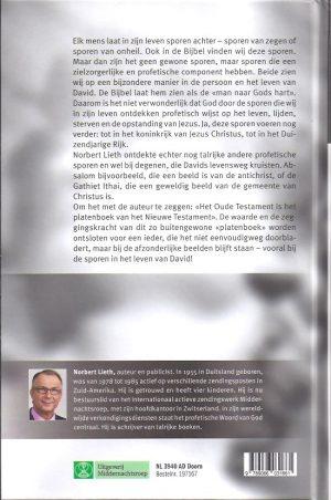 Sporen in het leven van David-Norbert Lieth-9789066031661_B