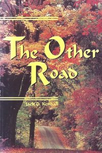 The other road-Jack D. Kendall-0965036103-9780965036108