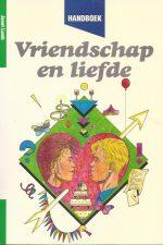 Vriendschap en liefde-Janet Lumb-9063531729