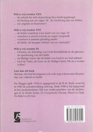 Wat is geloven-H.J. Hegger-907595705X-9789075957051_B