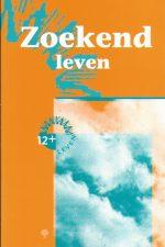 Zoekend leven-dagboek voor 12+-J. van der Graaf-9058292967-9789058292964
