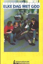 Elke dag met God, Geel-9032306022-1e druk 1991