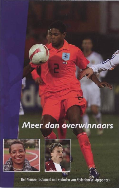 Meer dan overwinnaars-9789070998417-3e druk 2008