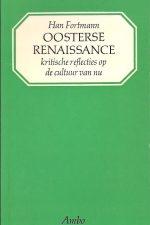Oosterse renaissance-Han Fortmann-9026301189