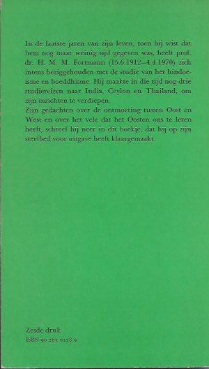 Oosterse renaissance-Han Fortmann-9026301189_B