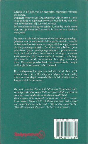 Zondagswoorden-W.R. van der Zee-9023919467_B