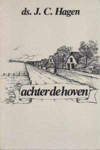 Achter de Hoven-J.C. Hagen