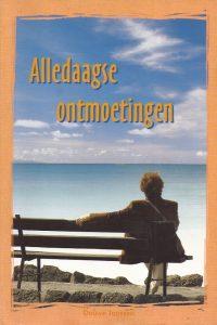 Alledaagse ontmoetingen-Douwe Janssen-9071156648