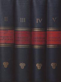De Bijbelse geschiedenis in de omlijsting van de Historie van het Oosten-Derk Johan Baarslag-3e vermeerderde en verbeterde druk-6 delen