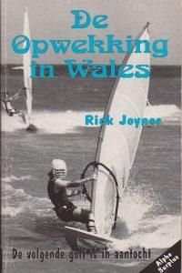 De Opwekking in Wales-door Rick Joyner-Alpha Surplus 1994