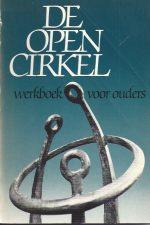 De open cirkel, werkboek voor ouders-Evangelische Omroep-9070100460