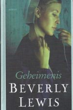 Geheimenis-Beverly Lewis-9789088651137-9088651132