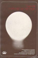 Genesis, het boek van het begin 1-De Bijbel open-Evangelische Omroep