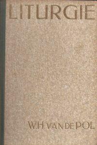 Liturgie-W.H. van de Pol