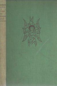 Liturgie en kerkelijke kunst-P. Constantinus-2e druk