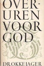 Overuren voor God-Okke Jager-Prisma boeken 953
