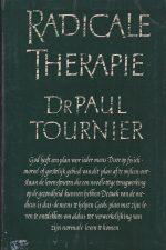 Radicale therapie-Paul Tournier-6e druk