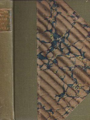 Lucas de Leyde par N. Beets-G. van Oest 1913