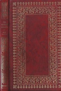 The Pilgrim's Progress-John Bunyan-Hugh Ross Williamson-0004244419