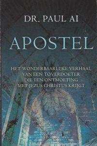 Aposte-Paul Ai-9789073982260-907398226X