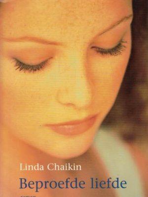 Beproefde liefde-Linda Chaikin-9043509558