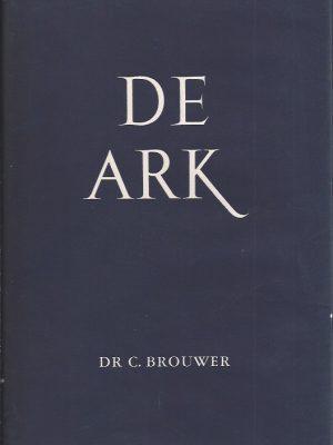 De Ark-Dr C. Brouwer