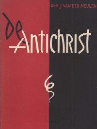 De antichrist-R.J. van der Meulen