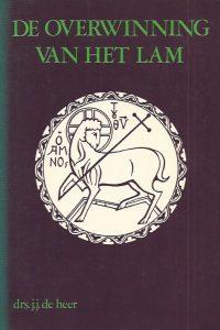 De overwinning van het Lam-J.J. de Heer-9060644034