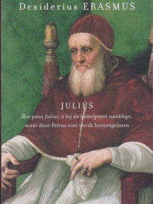 Julius-Desiderius Erasmus-9061005590-9789061005599