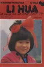 Li Hua, het meisje dat een jongen wilde zijn-Douglas Blackwood-Elma Griffioen-9029708719