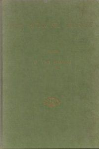 Zijn schone dienst-Studies over de gereformeerde liturgie-G. van Rongen