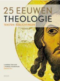 eeuwen theologie teksten toelichtingen